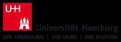 Geschichte der Institute für Historische und Systematische Musikwissenschaft an der Universität Hamburg